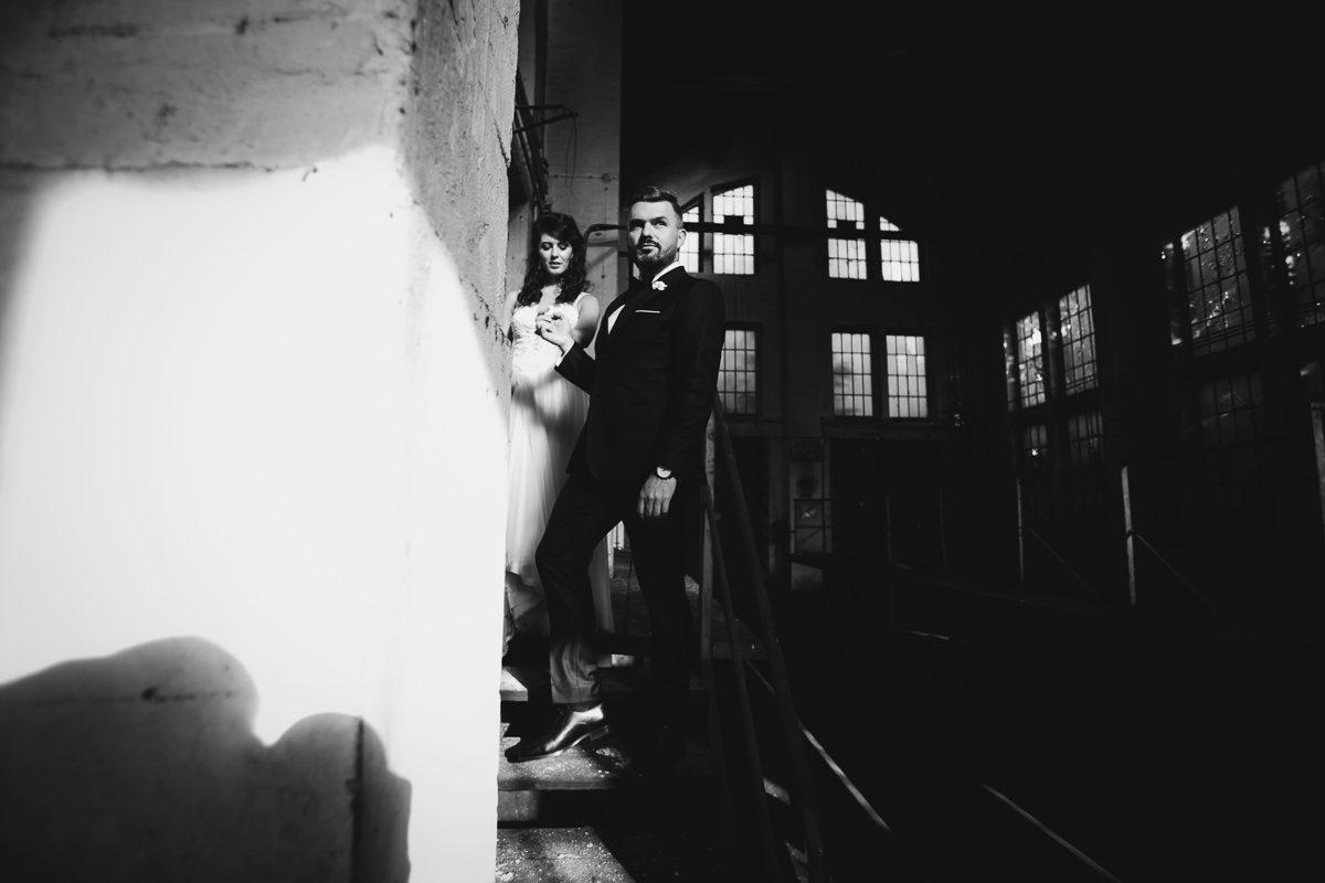 sesja slubna, fotograf bytom, fotograf śląsk, silesia wedding, sesja industrialna, śląsk jest śliczny