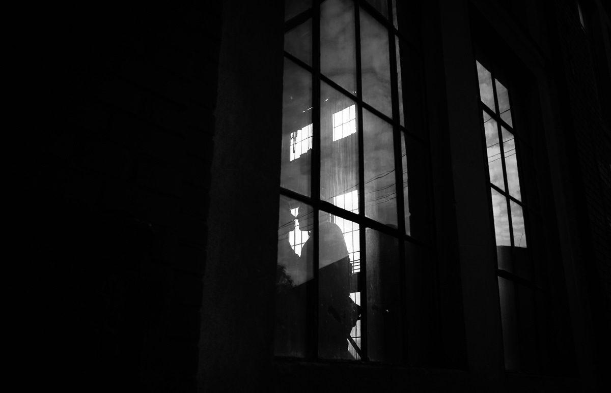 sesja slubna, fotograf bytom, fotograf śląsk, silesia wedding, sesja industrialna, śląsk jest śliczny,